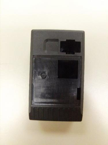 case for FUTABA R-129DP