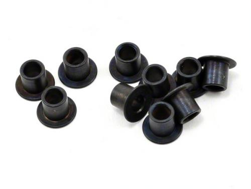 CEN Racing GS020 Flange Bushing 4X6