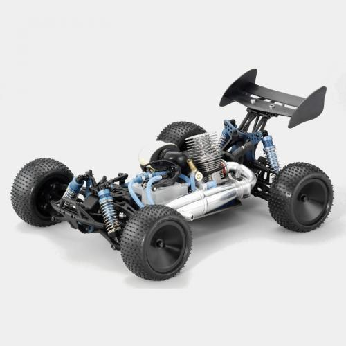 HOBAO Hyper Mini ST TRUGGY OFF-ROAD