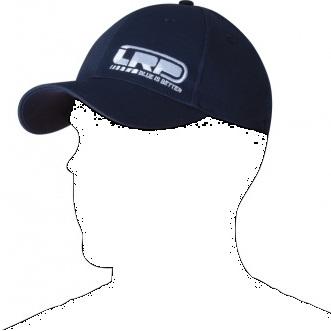 LRP Factory Team Cap – medium (57cm),No.63934