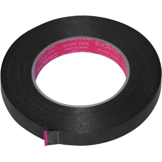 LRP Battery Tape, black,No.67210