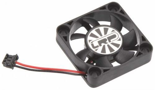 LRP Speedo Fan 30x30x7mm,82513