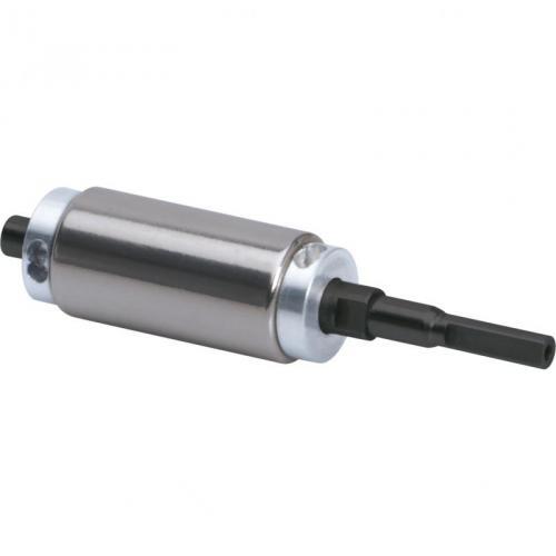 NOSRAM Pure 2 Tuning Sintered Rotor 12.0mm,90644