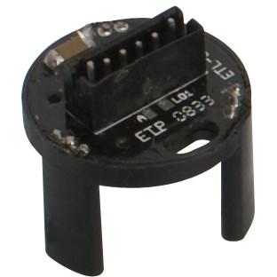 NOSRAM PURE Evo Sensor Assembly,90633