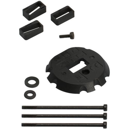 PURE Evo Small Parts Set, 90632