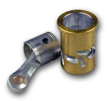 MAX Cylinder piston, 08013