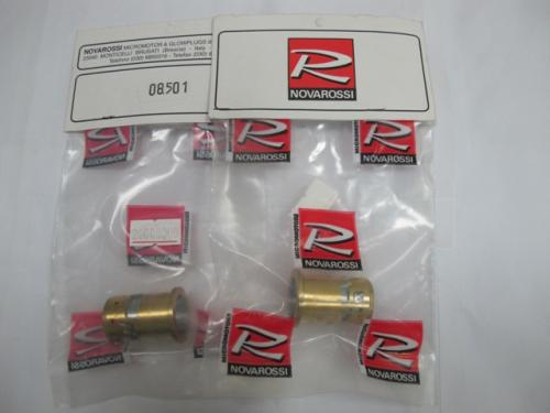 Novarossi RX-21-WM Cylinder piston, 08501