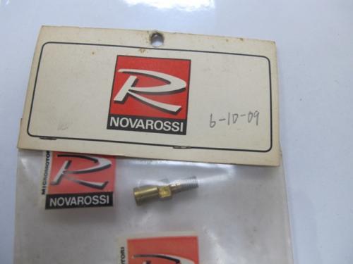 Novarossi 6-10-09