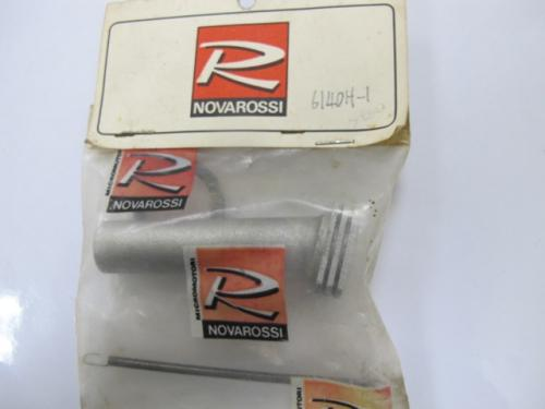 Novarossi pipe for boats, 6140H-1