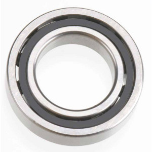 Ball Bearing for Speed 12TZ Spec,#21931100