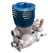 MAX 30VG (P)-SR,No.13980