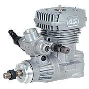 O.S. Engine MAX-37SZ-H-RING,No.14000