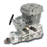 O.S. Engine MAX-70SZ-H RING,No.17000