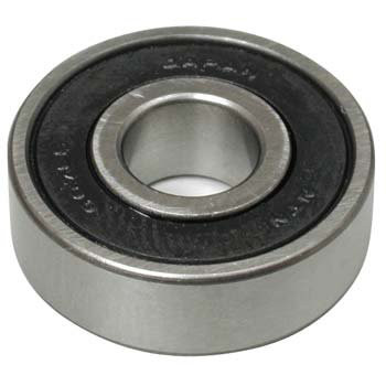 Ball Bearing for 21RZ-B,R,M,#23731000