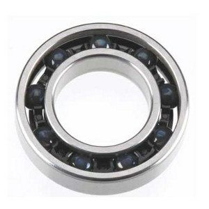 Ball Bearing for SPEED 21V-SPEC,#23730050