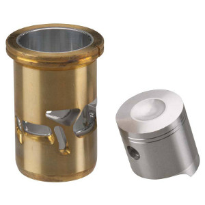 Cylinder piston for 21XZ-R,#22013010
