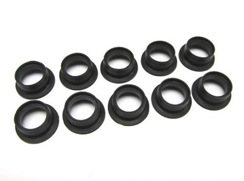 O.S. SPEED Exhaust Seal Ring 21 10pcs, 22826145