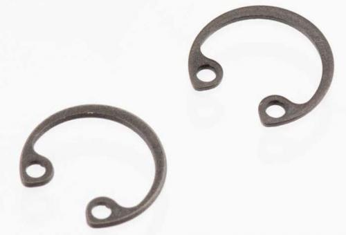 OS PISTON PIN RETAINER OS.GT15HZ,28117020