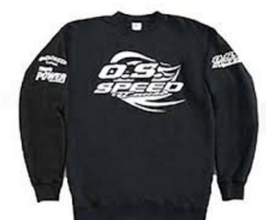 OS Sweat shirt (LL), 79883323