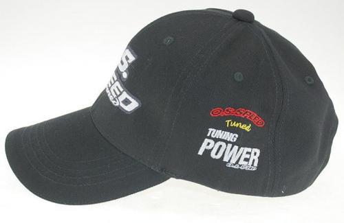 O.S. SPEED CAP 2011, 79883462