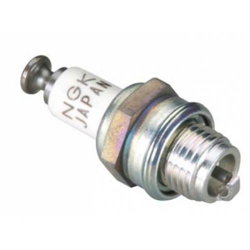 OS Spark Plug CM-6, 71669000