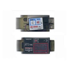Sensor MR-SET For M8