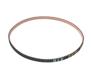 #902242 Low friction belt side(432x6mm)