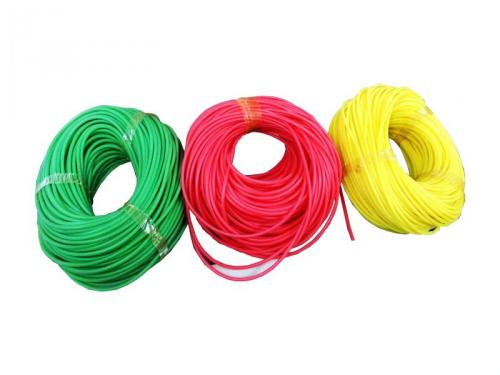 TORNADO tube 100M(1pc)(3 colors)