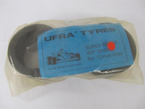 """UFRA 1/10 Front 40"""""""