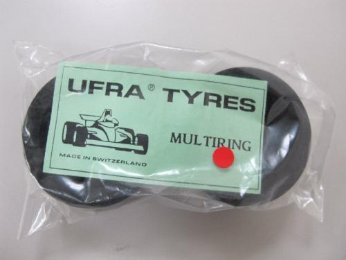 UFRA 1/10 Front(Multi)