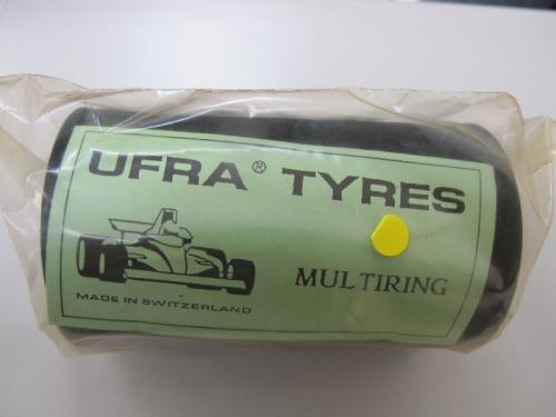 UFRA 1/10 Rear (Multi)