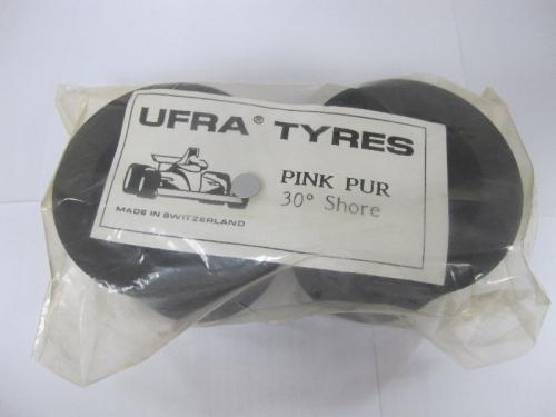 "UFRA 1/8 Rear 30"""