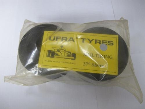 "UFRA 1/8 Rear (Multi) 37"""