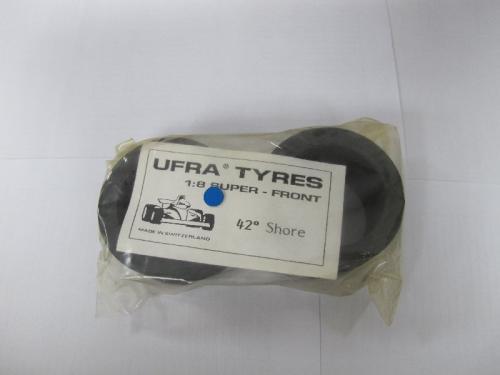 """UFRA 1/8 Front 42"""""""