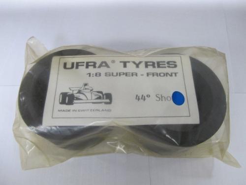 """UFRA 1/8 Front 44"""""""