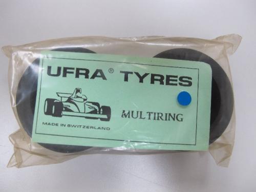 UFRA 1/8 Front(Multi)